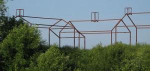 Acquisizione di immobili: limitazioni per gli Enti locali