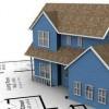 Tutela relativa all'acquisto degli immobili da costruire