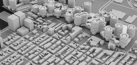 Il futuro delle Città metropolitane: ANCI