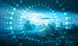 Regolamento Privacy: come va effettuata la compilazione del registro delle attività di trattamento?