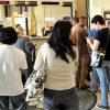 Reddito di cittadinanza: i Comuni delineano le prime valutazioni