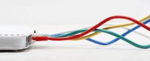 come-promuovere-al-meglio-la-realizzazione-della-banda-larga.jpg