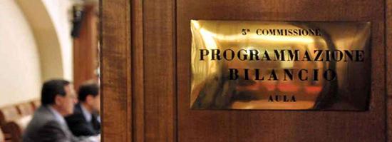 DDL Legge di Bilancio 2020