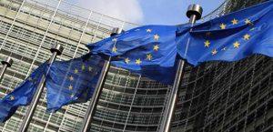 Legge Europea 2018: le modiche della Commissione politiche UE