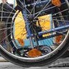 Comune contro provincia sugli oneri economici relativi al servizio di assistenza degli studenti con disabilità