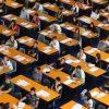 Concorsi pubblici: i dati dei partecipanti devono essere blindati