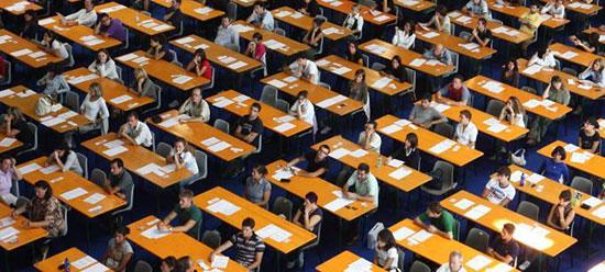 congedo-straordinario-per-motivi-di-studio-un-diritto-del-dipendente-pubblico