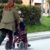 Congedo per assistenza disabili in situazione di gravità