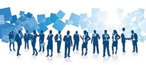 Rinnovo contratto dirigenti e segretari