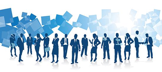 Smart working consultazione