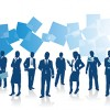 Pubblico impiego: verso l'accordo quadro per l'avvio della stagione contrattuale 2019-2021