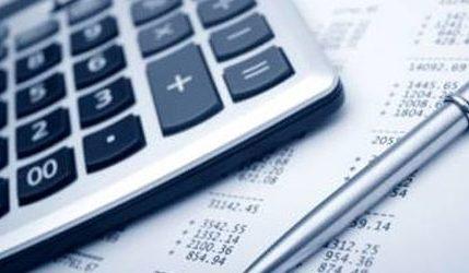 Individuazione dei criteri e delle modalità di riparto del Fondo per gli Enti locali