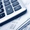 Linee guida per la relazione dei revisori al bilancio degli Enti locali 2018-2020