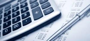 Linee guida per la relazione dei revisori al bilancio