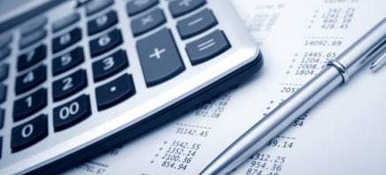 Richiesta dati iter di approvazione del bilancio di previsione