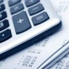 Le regole sul pareggio di bilancio per il triennio 2018-2020