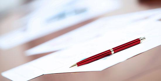 Sostituzione del revisore dimissionario prima dello spirare del termine di preavviso