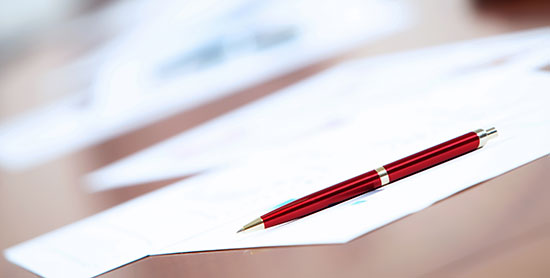 Contratti pubblici: fondamentale la proporzionalità e l'interpretazione rigorosa dei patti d'integrità