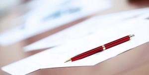 I diritti di rogito spettano ai segretari di fascia A e B in Enti privi di dirigenti
