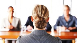 controversie-sulle-procedure-di-reclutamento-del-personale-nelle-societa-in-house-quale-giurisdizione.jpg