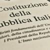 Corte Costituzionale, il cambio di passo: la Relazione del Presidente