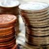 Gli anni della crisi economica hanno fatto crollare gli investimenti pubblici del 35%