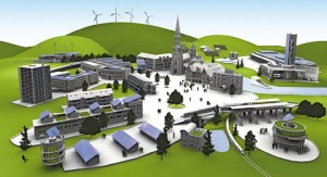 da-cnr-e-anci-il-via-al-bando-per-le-smart-city.jpg