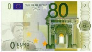 da-maggio-80-euro-in-piu-il-piano-di-renzi.jpg