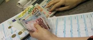 debiti-nonostante-gli-sforzi-la-nostra-pa-paga-a-170-giorni.jpg