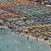Decreto enti locali, spunta una nuova proroga per l'uso delle spiagge