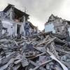 Decreto Terremoto, l''ok del Senato