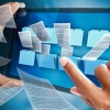 Accesso ai documenti amministrativi: necessità di indicazione