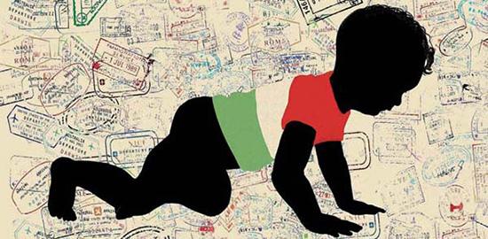 Tutela dei minori: le soluzioni finanziarie e di personale elaborate dai Comuni