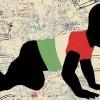 ISTAT: popolazione residente in Italia al 31 dicembre 2016