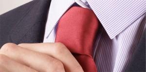 Obbligo di versare i contributi previdenziali : amministratori