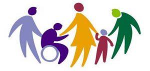 Il decreto che assegna risorse per l'assistenza ai disabili