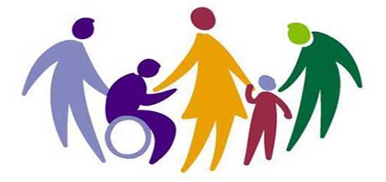 Politiche sociali, disabilità