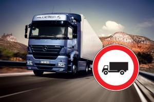 divieto-circolazione-mezzi-pesanti-2018