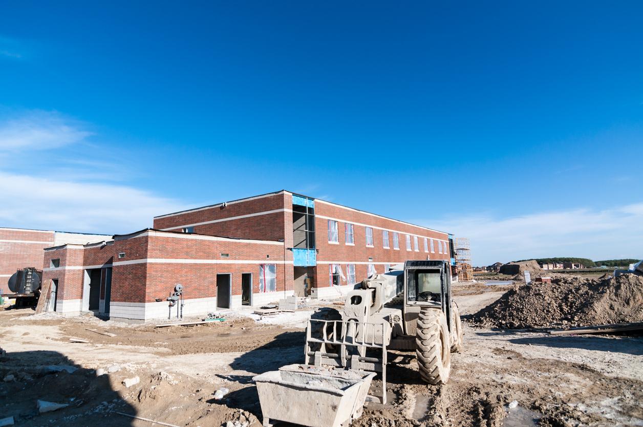 """Manovra 2020, edilizia scolastica: """"Necessario un piano di investimenti per le scuole superiori"""""""