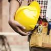 Modello per richiedere contributi per opere pubbliche e messa in sicurezza edifici