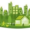 Contributi per opere pubbliche di messa in sicurezza degli edifici e del territorio
