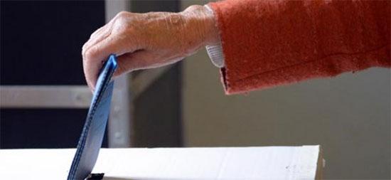 Elezioni europee, disponibile l'app Eligendo mobile