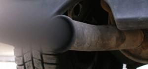emergenza-smog-e-trasporto-pubblico-in-picchiata-aumentano-le-auto-private-immutate-depurazione-e-perdita-dacqua-potabile-questa-la-foto-dei-centri-urbani-di-ecosistema-urbano-2013.jpg