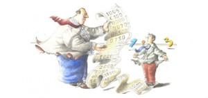 erogazione-ai-comuni-dei-fondi-2016-ecco-cosa-manca-allappello.jpg