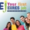 Eures, un nuovo portale europeo per favorire l''impiego