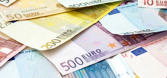 Semplificazione contabilità economico-patrimoniale: confermata la facoltatività del rinvio per i Piccoli Comuni