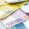 Contributo statale in conto interessi: scade il 31 marzo il termine