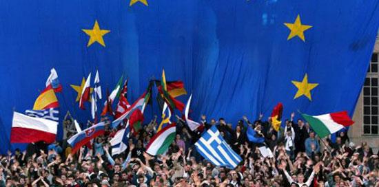 Recovery Plan: la Commissione Europea promuove il Piano italiano