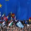 Lavori finanziati con fondi europei: incarico di RUP esterno