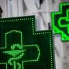Farmacie, correttivi sulle liberalizzazioni